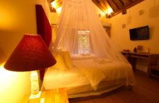 Ashyana Room (47)