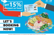 KTP Bali Discount Horizontal